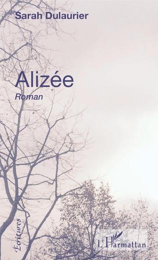 Couverture Alizée