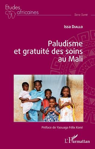 Couverture Paludisme et gratuité des soins au Mali