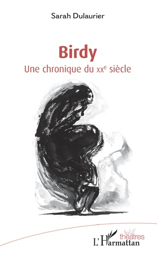 Couverture Birdy