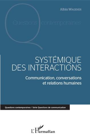 Couverture Systémique des interactions