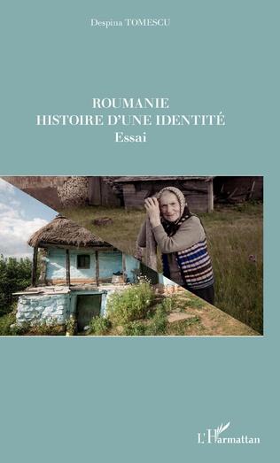 Couverture Roumanie