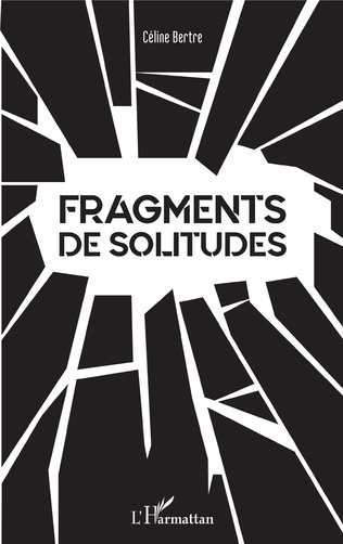 Couverture Fragments de Solitudes