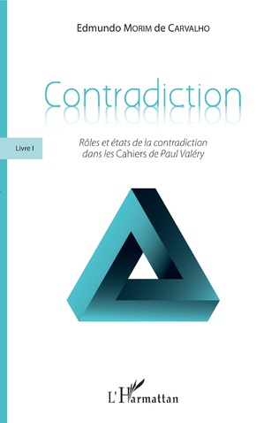 Couverture Contradiction