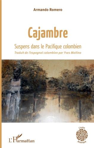 Couverture Cajambre