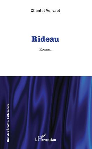 Couverture Rideau