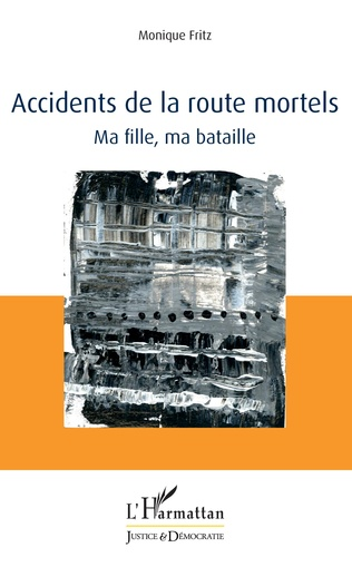 Couverture Accidents de la route mortels