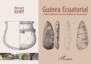 Couverture Guinea Ecuatorial