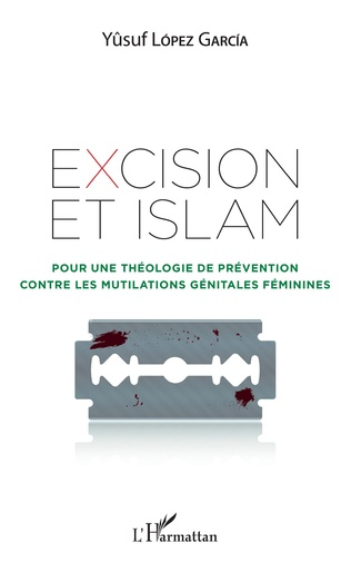 Couverture Excision et Islam