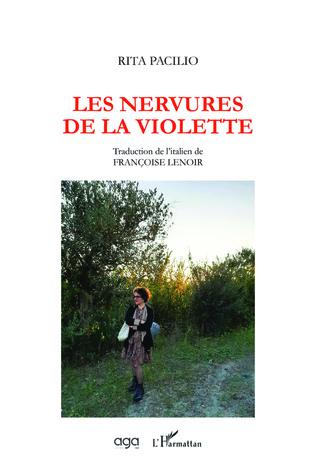 Couverture Vie, identité, temps dans la poésie de Giovanni Dotoli
