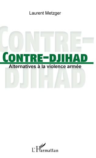 Couverture Contre-djihad