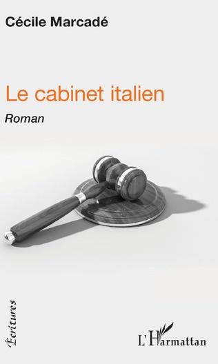 Couverture Le cabinet italien