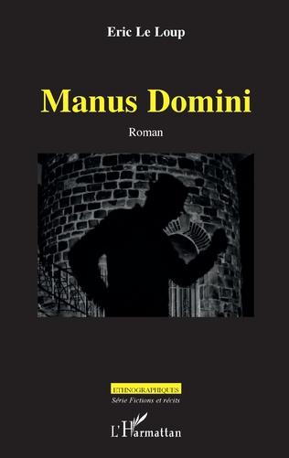 Couverture Manus Domini