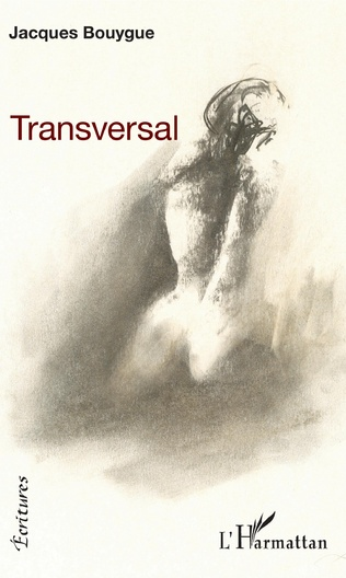 Couverture Transversal