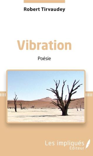 Couverture Vibration