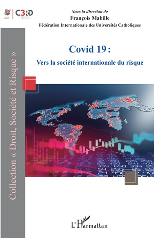 Couverture Covid 19
