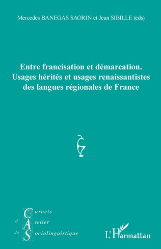 https://www.editions-harmattan.fr/catalogue/couv/b/9782343213408b.jpg