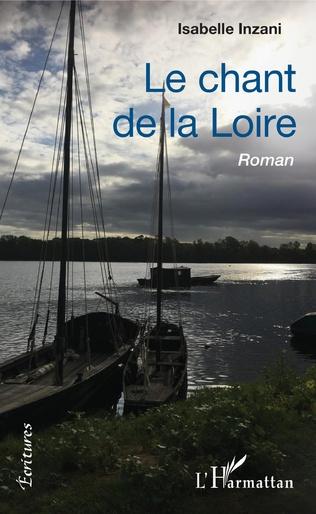 Couverture Le chant de la Loire