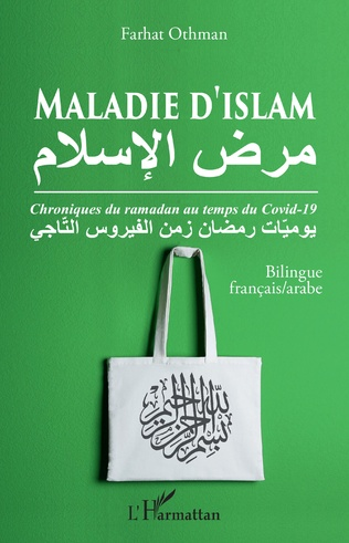 Couverture Maladie d'islam