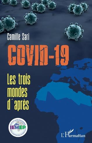 Couverture Covid-19