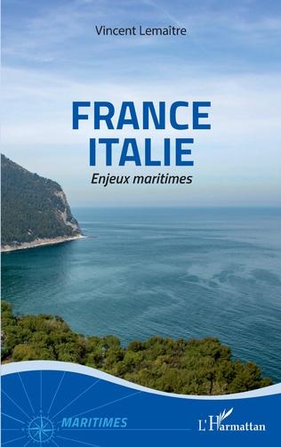 Couverture France Italie
