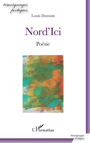Couverture Nord'Ici