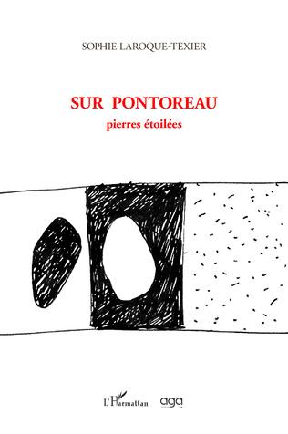 Couverture Sur Pontoreau