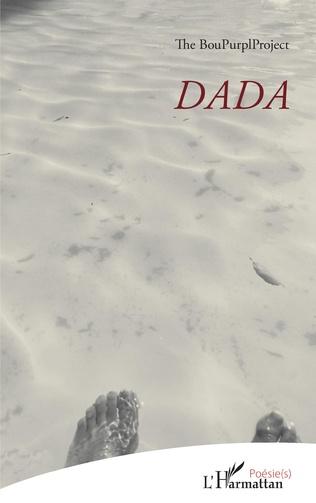 Couverture Dada