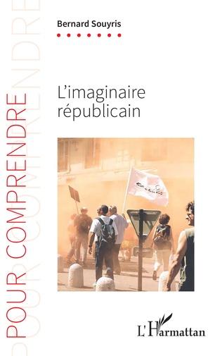 Couverture L'imaginaire républicain