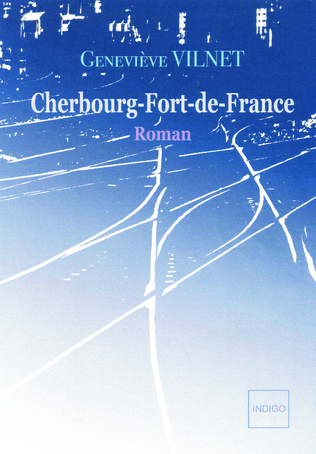 Couverture Cherbourg-Fort de France