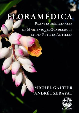 Couverture Floramédica