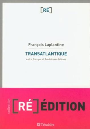 Couverture Transatlantique