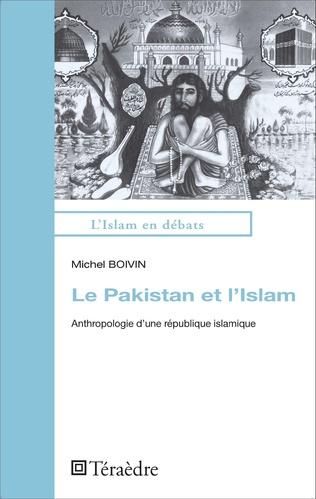 Couverture Le Pakistan et l'Islam