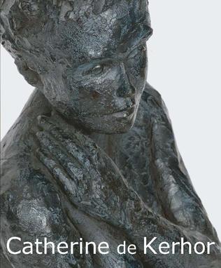 Couverture Sculptures