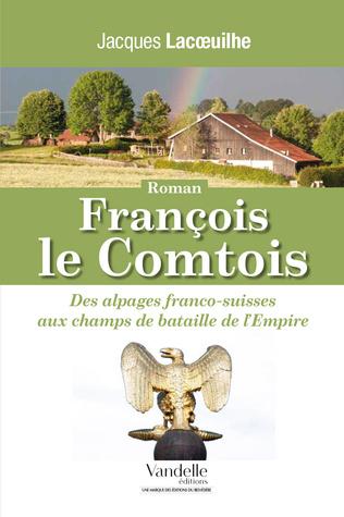 Couverture François le Comtois