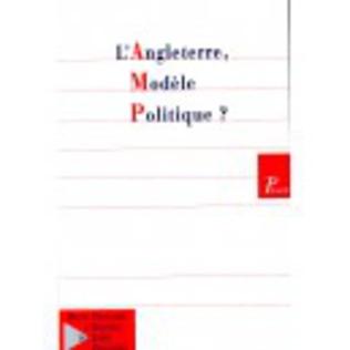 Couverture Revue française d'histoire des idées politiques - 12