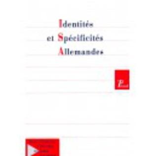 Couverture Revue française d'histoire des idées politiques - 14