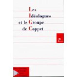 Couverture Revue française d'histoire des idées politiques - 18