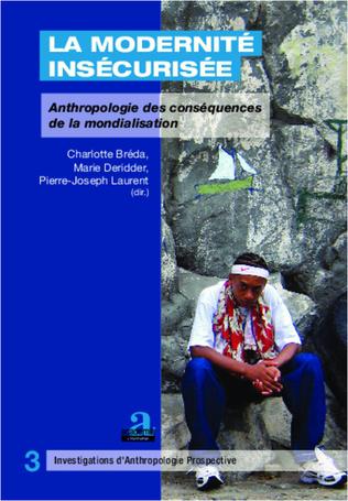 Couverture Conclusion : Mondialisation, incertitudes et pensée d'un monde commun. Variations autour de la notion de