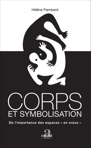 Couverture Corps et symbolisation