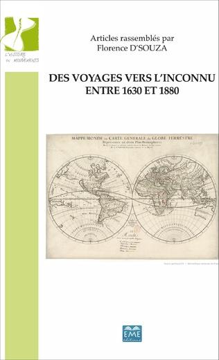 Couverture Introduction pour le volume