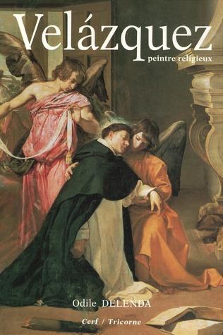 Couverture Velázquez