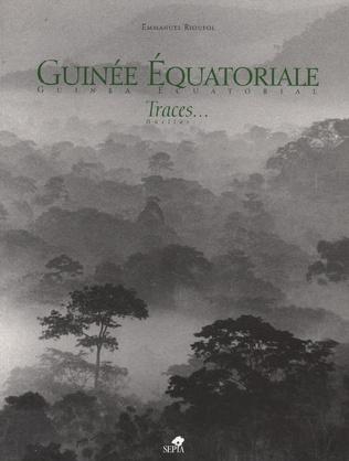 Couverture GUINÉE ÉQUATORIALE