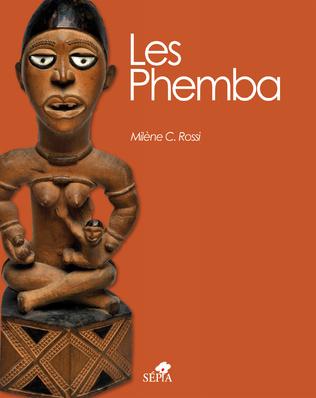 Couverture Les Phemba
