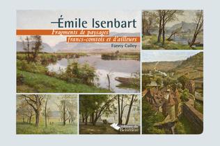Couverture Emile Isenbart