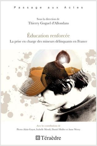Couverture Education renforcée
