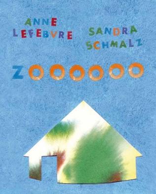 Zooooo Bilingue Francais Italien Anne Lefebvre Sandra