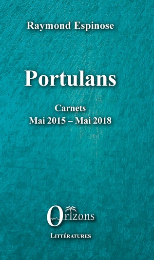 Couverture Portulans