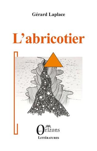 Couverture L'abricotier