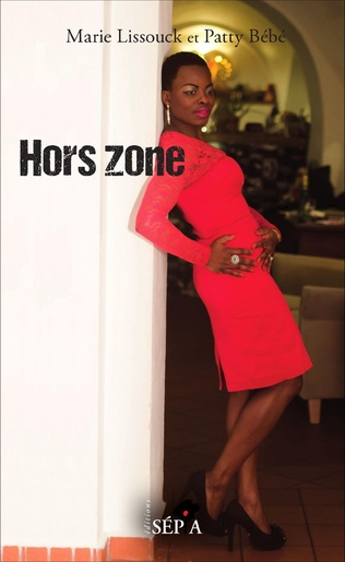 Couverture Hors zone