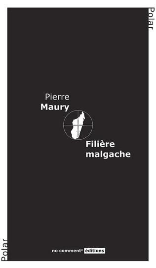 Couverture Filière malgache